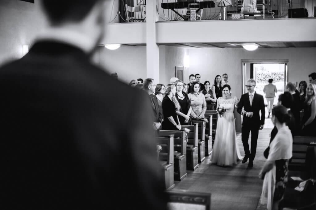 Hochzeit_susan_sascha